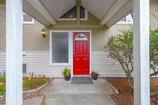 Photo 3: 4685 George Rd in : Du Cowichan Bay House for sale (Duncan)  : MLS®# 869461
