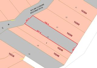 Photo 5: 10252 WADHURST Road in Edmonton: Zone 07 Vacant Lot for sale : MLS®# E4231551