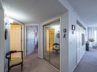 Photo 16: 2407 2407 Hawksbrow Point NW in Calgary: Hawkwood Apartment for sale : MLS®# A1118577