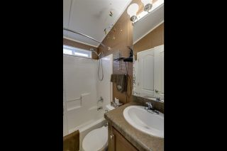 """Photo 19: 27 40022 GOVERNMENT Road in Squamish: Garibaldi Estates Manufactured Home for sale in """"Angelo's Trailer Park"""" : MLS®# R2379111"""
