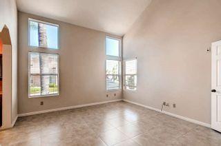 Photo 7: RANCHO BERNARDO House for sale : 4 bedrooms : 12150 Royal Lytham Row in San Diego