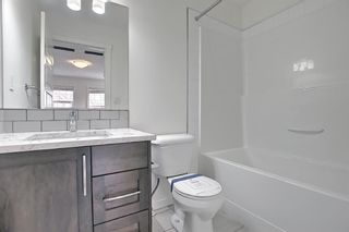Photo 20: 216 Cranford Mews SE in Calgary: Cranston Row/Townhouse for sale : MLS®# A1134650