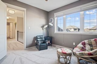 Photo 25: 65 602 Cartwright Street in Saskatoon: The Willows Residential for sale : MLS®# SK872348