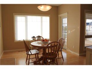 Photo 13: 3 CIMARRON ESTATES Way: Okotoks House for sale : MLS®# C3656474