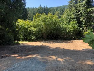 Photo 3: 3586 Garland Ave in Cobble Hill: ML Cobble Hill Land for sale (Malahat & Area)  : MLS®# 833031