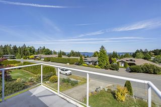 Photo 17: 2466 Liggett Rd in : ML Mill Bay House for sale (Malahat & Area)  : MLS®# 876216