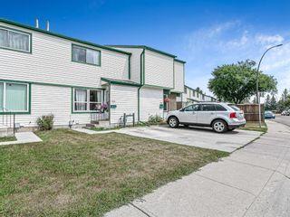 Photo 35: 130 Pennsylvania Road SE in Calgary: Penbrooke Meadows Row/Townhouse for sale : MLS®# A1136536