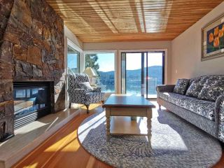 Photo 6: 4793 STRATHCONA Road in North Vancouver: Deep Cove House for sale : MLS®# R2556728