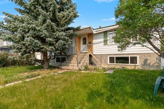 Main Photo: 1418 41 Street SW in Calgary: Rosscarrock Detached for sale : MLS®# A1130231