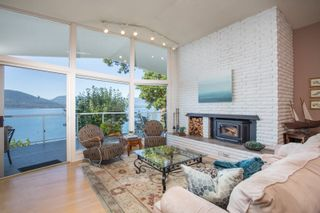 Photo 11: 51 BRUNSWICK BEACH ROAD: Lions Bay House for sale (West Vancouver)  : MLS®# R2514831