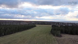 Photo 13: Lot Nollett Beckwith Road in Ogilvie: 404-Kings County Vacant Land for sale (Annapolis Valley)  : MLS®# 202120227