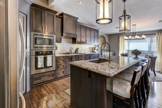 Photo 7: 4711 Norquay Drive NW in Calgary: North Haven Detached for sale : MLS®# A1080098