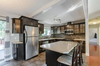 Photo 5: 26456 30A Avenue in Langley: Aldergrove Langley House for sale : MLS®# R2413273