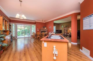 """Photo 16: 32 2088 WINFIELD Drive in Abbotsford: Abbotsford East Townhouse for sale in """"The Plateau at Winfield"""" : MLS®# R2582957"""