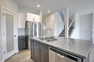 Photo 14: 16112 31 Avenue in Edmonton: Zone 56 House for sale : MLS®# E4255099