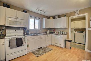 Photo 6: Horaska Acreage in Lumsden: Residential for sale (Lumsden Rm No. 189)  : MLS®# SK869907