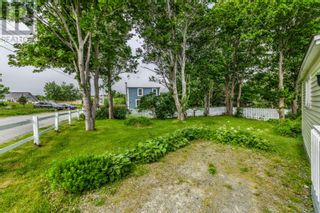 Photo 30: 139 Town Circle in Pouch Cove: House for sale : MLS®# 1233045