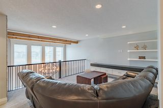 Photo 35: 136 Kinniburgh Loop: Chestermere Detached for sale : MLS®# A1096326