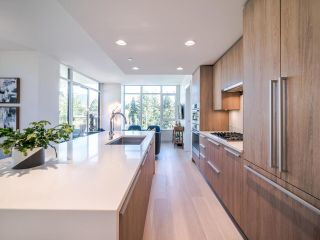 """Photo 13: 205 2738 LIBRARY Lane in North Vancouver: Lynn Valley Condo for sale in """"The Residences At Lynn Valley"""" : MLS®# R2571373"""