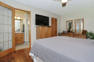 Photo 12: 5824 170A Street in Surrey: Cloverdale BC House for sale (Cloverdale)  : MLS®# R2060529