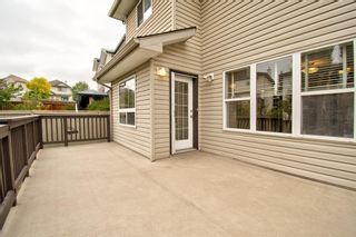 Photo 39: 161 HIDDEN RANCH Close NW in Calgary: Hidden Valley Detached for sale : MLS®# A1033698