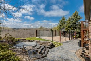 Photo 47: 280 Snowberry Circle in Rural Rocky View County: Rural Rocky View MD Detached for sale : MLS®# A1149461