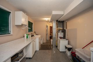 Photo 23: 615 7th St in : Na South Nanaimo House for sale (Nanaimo)  : MLS®# 866341