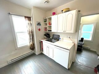 Photo 10: 258 Cathedral Avenue in Winnipeg: North End Residential for sale (4C)  : MLS®# 202104228