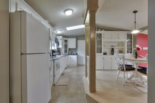 Photo 18: 52117 RGE RD 53: Rural Parkland County House for sale : MLS®# E4246255