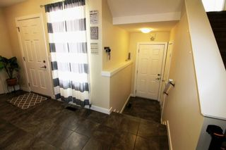 Photo 20: 212 Bridlerange Circle SW in Calgary: Bridlewood Detached for sale : MLS®# A1111585
