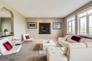 Photo 6: 2576 Anderson Way SW in Edmonton: Zone 56 House for sale : MLS®# E4244698