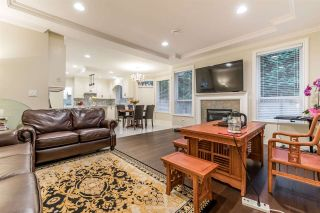 Photo 6: 9600 SAUNDERS Road in Richmond: Saunders House for sale : MLS®# R2124824