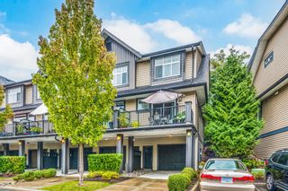 """Photo 16: 18 13819 232 Street in Maple Ridge: Silver Valley Townhouse for sale in """"BRIGHTON"""" : MLS®# R2619727"""