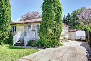 Photo 2: 10933 150 Street in Edmonton: Zone 21 House for sale : MLS®# E4251858