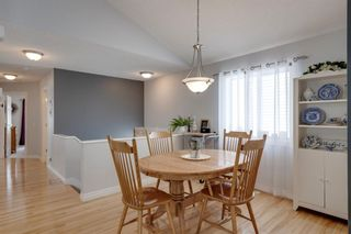 Photo 13: 147 Arbour Stone Place NW in Calgary: Arbour Lake Detached for sale : MLS®# A1134256