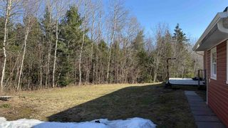 Photo 9: 8500 Sherbrooke Road in Mcphersons Mills: 108-Rural Pictou County Residential for sale (Northern Region)  : MLS®# 202105846