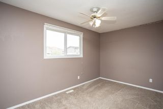 Photo 11: 18 George Crescent: Red Deer Semi Detached for sale : MLS®# A1116141