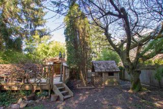 Photo 8: 38108 CHESTNUT Avenue in Squamish: Valleycliffe House for sale : MLS®# R2557673