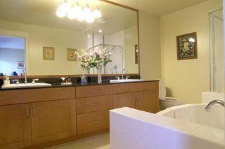 Photo 13: 85 6300 Birch Street in Springbrook Estates: Home for sale : MLS®# V647370