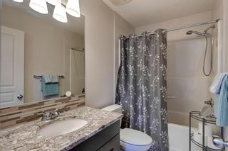 Photo 22: 109 Mckenzie Towne Square SE in Calgary: McKenzie Towne Row/Townhouse for sale : MLS®# A1126549