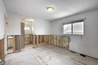 Photo 17: 14 Everglade Drive SE: Airdrie Semi Detached for sale : MLS®# A1067216