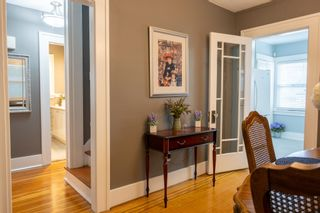 Photo 15: 3658 W 26TH Avenue in Vancouver: Dunbar House for sale (Vancouver West)  : MLS®# R2623135