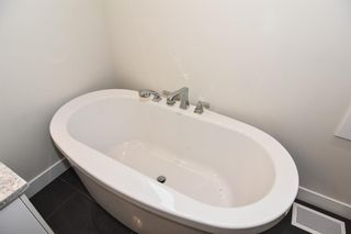 Photo 35: 207 20 Brentwood Common NW in Calgary: Brentwood Row/Townhouse for sale : MLS®# A1143237