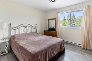 Photo 20: 4736 Rose Crescent in Eagle Bay: House for sale : MLS®# 10205009
