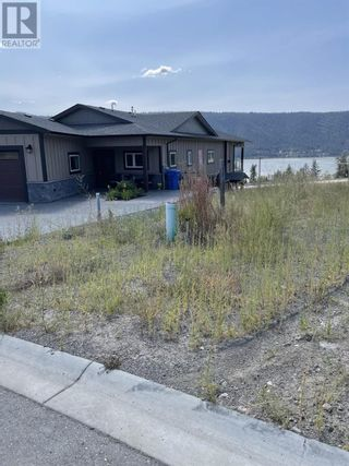 Photo 20: 2519 GOPHER DRIVE in Williams Lake: Condo for sale : MLS®# R2610286