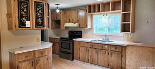 Photo 4: Forest Edge Acreage in Meadow Lake: Residential for sale (Meadow Lake Rm No.588)  : MLS®# SK865219