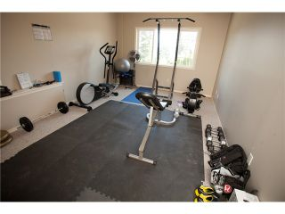 Photo 11: 127 RIDGEVIEW Place in Williams Lake: Williams Lake - City House for sale (Williams Lake (Zone 27))  : MLS®# N236970