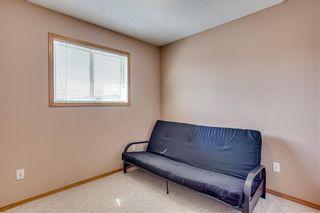Photo 26: 67 EVERSYDE Circle SW in Calgary: Evergreen Detached for sale : MLS®# C4242781