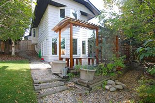 Photo 34: 43 Edenwold Place NW in Calgary: Edgemont Detached for sale : MLS®# A1091816