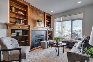 Photo 17: 2446 28 Avenue SW in Calgary: Richmond Detached for sale : MLS®# A1070835